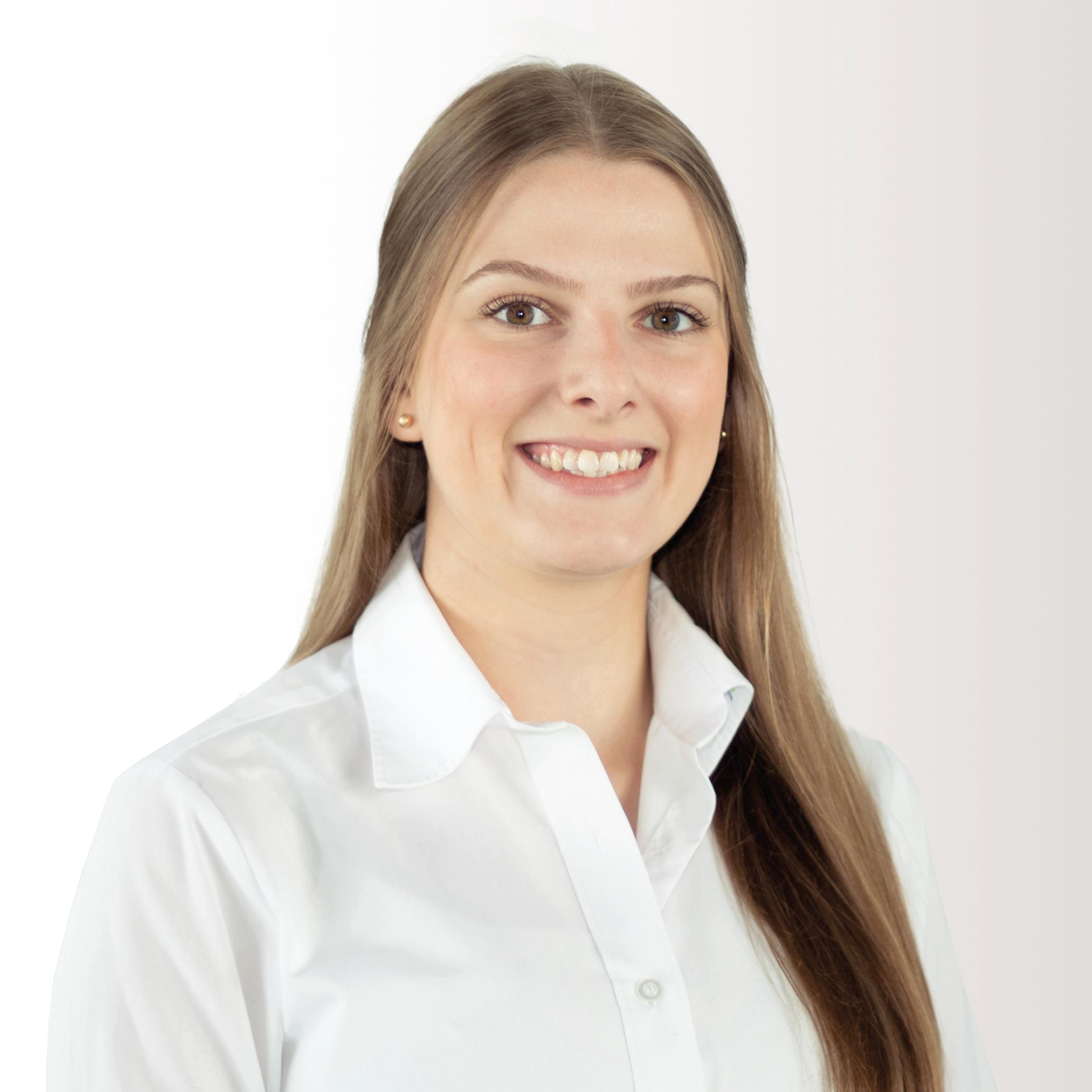 Sarah Fauß-Travessa