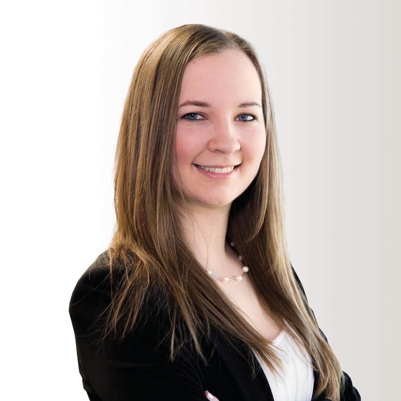 Jasmin Schiffer