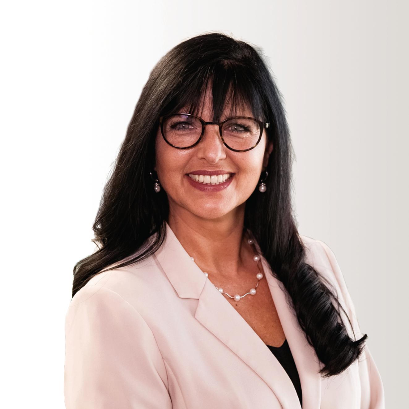 Stephanie Seel