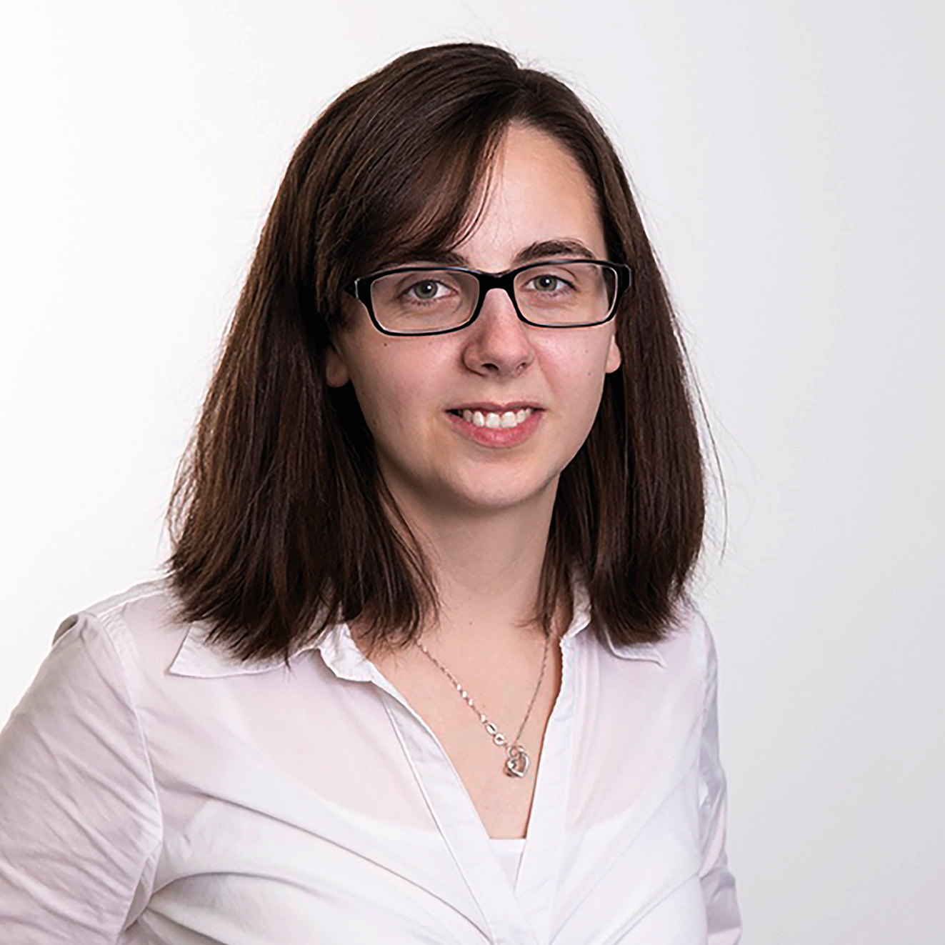 Tamara Steinbrecher