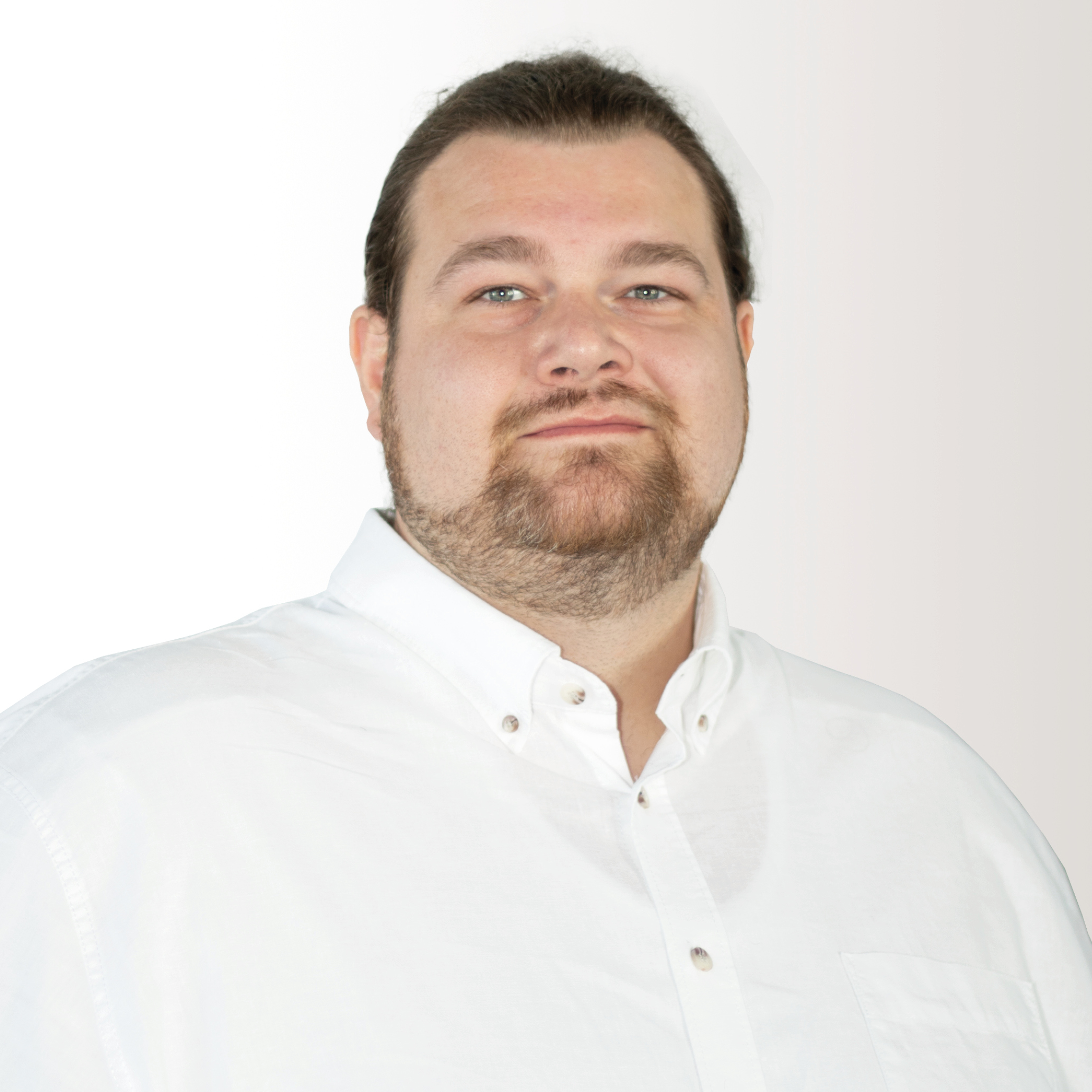 Frank Wellstein